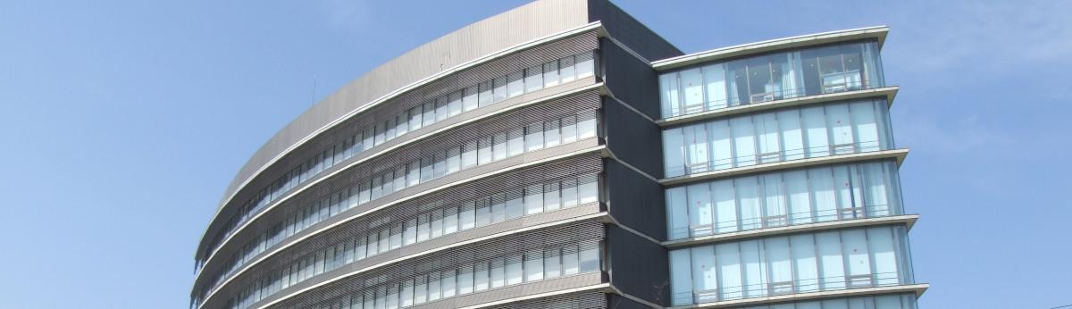 日本ソフトウェア科学会第37回大会