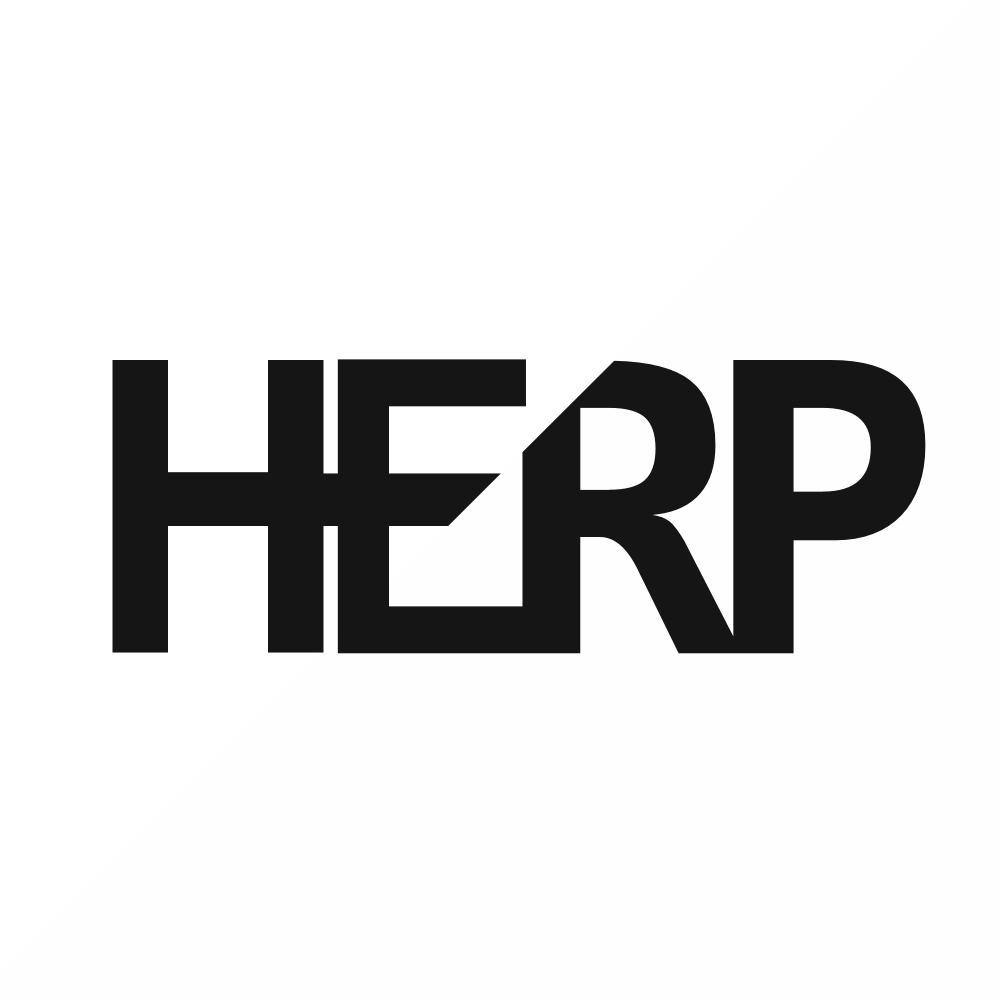 HERP logo